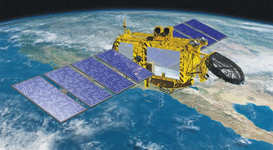 Jason3_NASA4X3.jpg