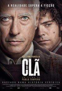http://filmspot.com.pt/images/filmes/posters/352161_pt.jpg