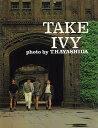 TAKE IVY(H)[洋書]