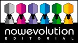 Editorial Nowevolution