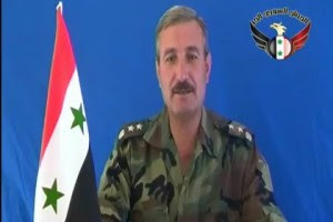 http://www.defence-point.gr/news/wp-content/uploads/2011/10/Asaad-free-syrian-army-leader.jpg