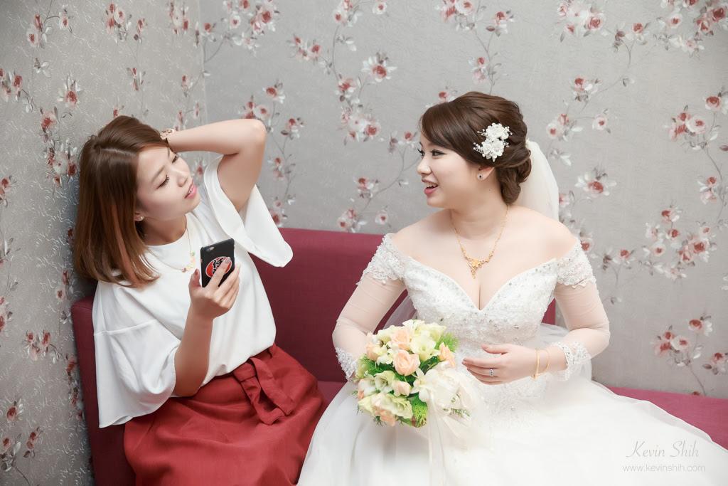 台北婚攝推薦-蘆洲晶贊-138