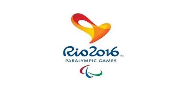 Με ρεκόρ και εξαιρετικές επιδόσεις έκλεισε η 2η μέρα για τους Έλληνες Παραολυμπιονίκες