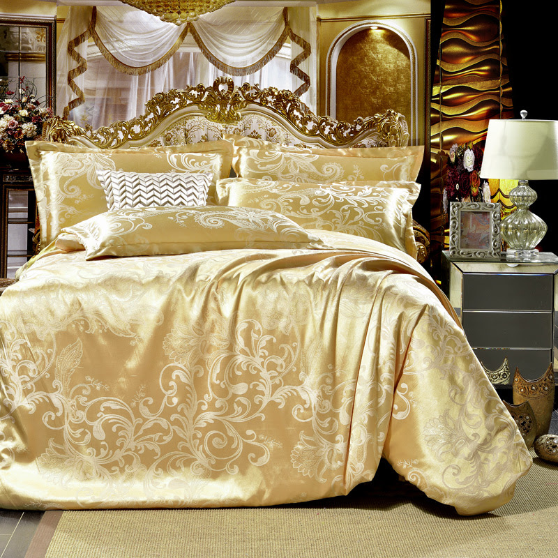 Discount Interior Design Products Wallpapers Soft ...