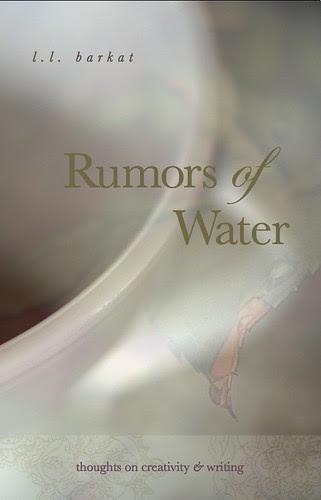Rumors-cup texture