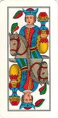scopacartes 020