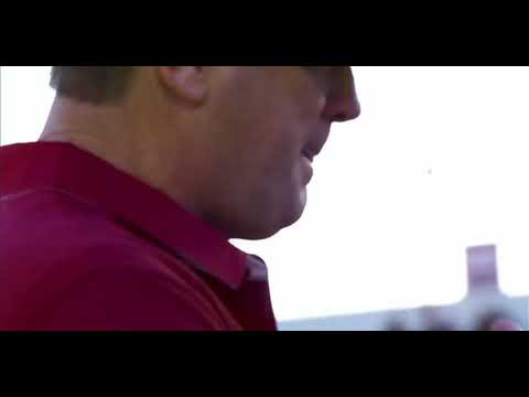 OU Football | 2018-19 Hype Video