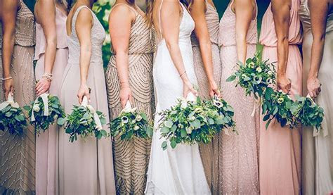 Best 25  Beaded bridesmaid dresses ideas on Pinterest