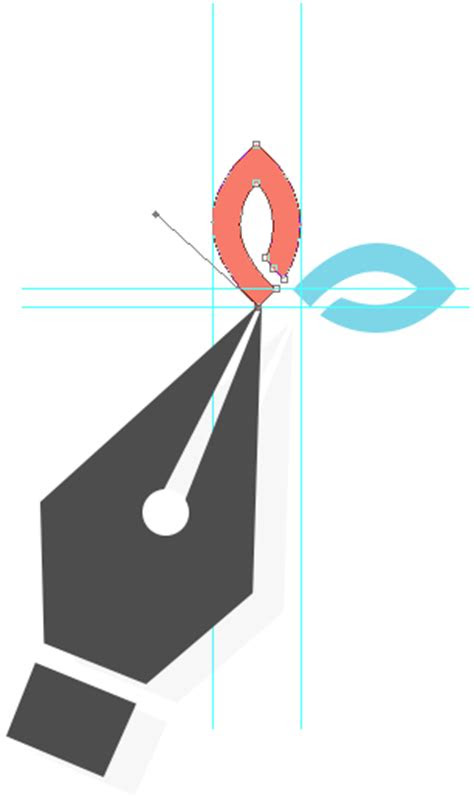 logo design company india creative logo design