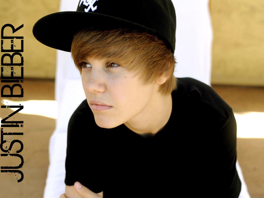http://images5.fanpop.com/image/photos/24600000/Justin-Bieber-forever-Luv-J-B-justin-bieber-24657707-1024-768.jpg