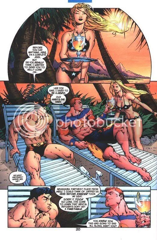 guy and superman photo aruuuba.jpg