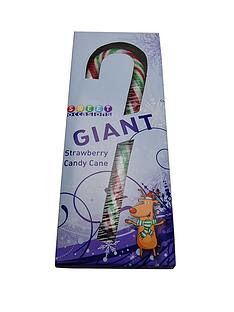 giant-candy-cane