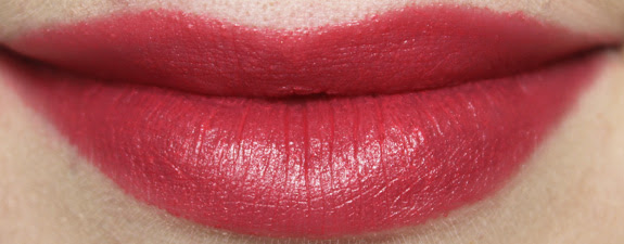 catrice_ultimate_stay_lipstick14