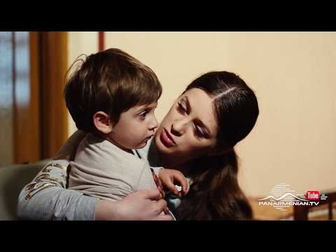 Թունավոր սեր, Սերիա 25 - Tunavor ser - PanArmenian TV