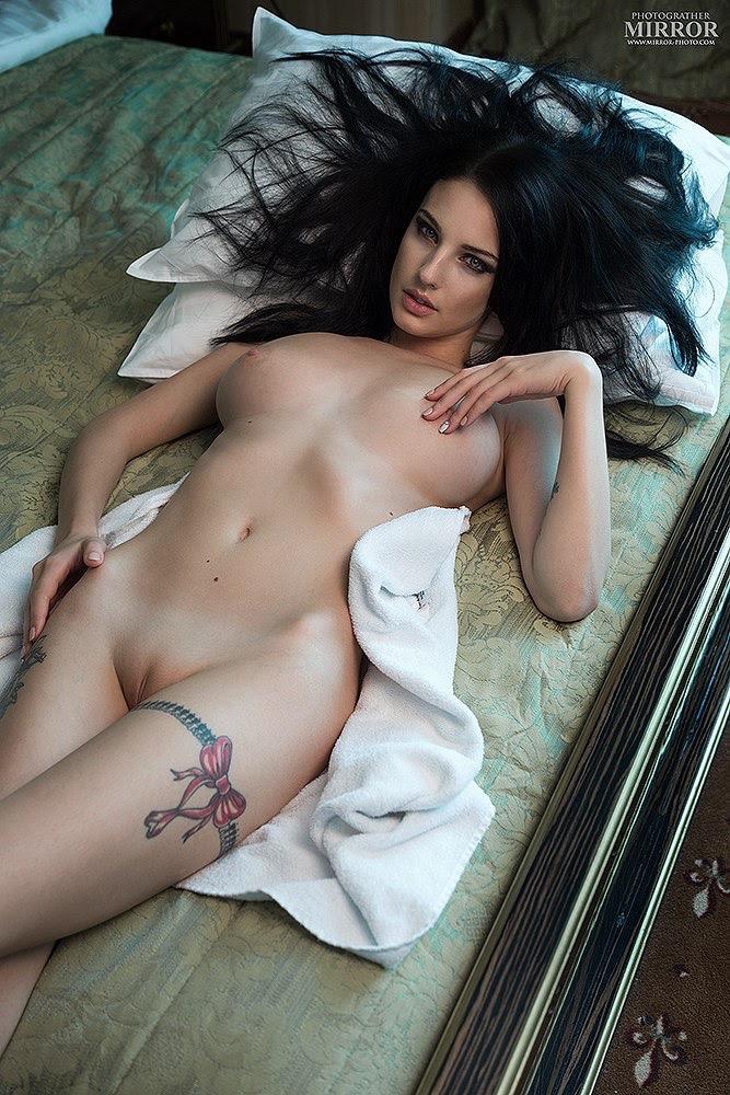 fotki-erotyczne-nago-vol12-48