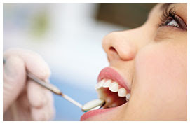 Professional Teeth Cleaning Reedsburg WI