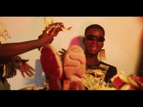97-Avenue-Sikas3m-(Official Video)-Ft-Dwoodo-Mojo.