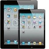 APPLE MD529J/A [iPad mini Wi-Fiモデル 32GB ブラック&スレート]