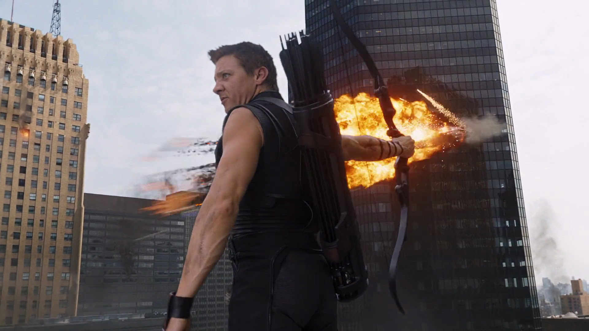 http://vignette3.wikia.nocookie.net/marvelcinematicuniverse/images/e/eb/The-Avengers-Climax-Hawkeye-the-avengers-34726152-1920-1080.jpg/revision/latest?cb=20130902154951