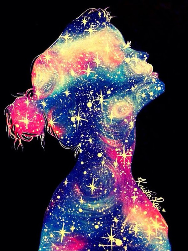 Amazing Silhouettes Art For Inspiration (29)