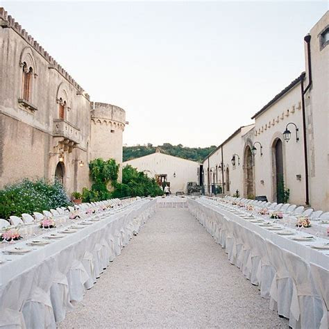 17 Best images about A Wedding in Europe! Cool Sites for