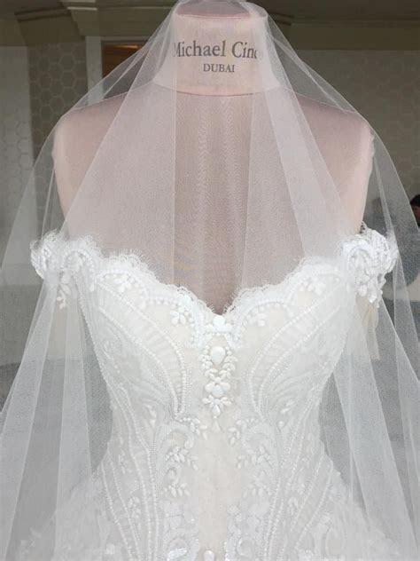 Marian Rivera's Wedding gown   About Wedding???   Wedding
