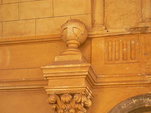 croix de Malte.jpg