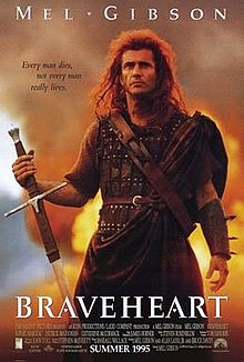 Braveheart imp.jpg
