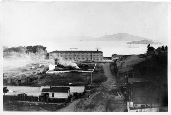 Image:Pioneer Woolen Mills 1868 AAC-7306.jpg