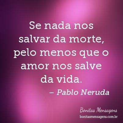 Frases E Mensagens De Amor Para Facebook Poema Lindas Frases Curtas