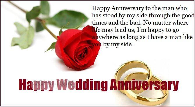 عبارات تهنئة بالزواج قصيره بالانجليزي Bitaqa Blog