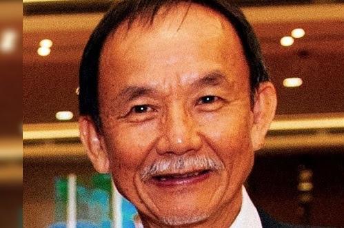 Cawangan Khas culik pastor Raymond Koh - SUHAKAM