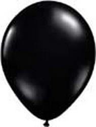 Ankara Uçan Balon Satışı Işyeri Balon Süslemesi Ankara Baloncu