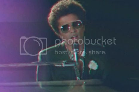 photo BrunoMarsWhenIWasYourMan01_zps81ce697b.jpg
