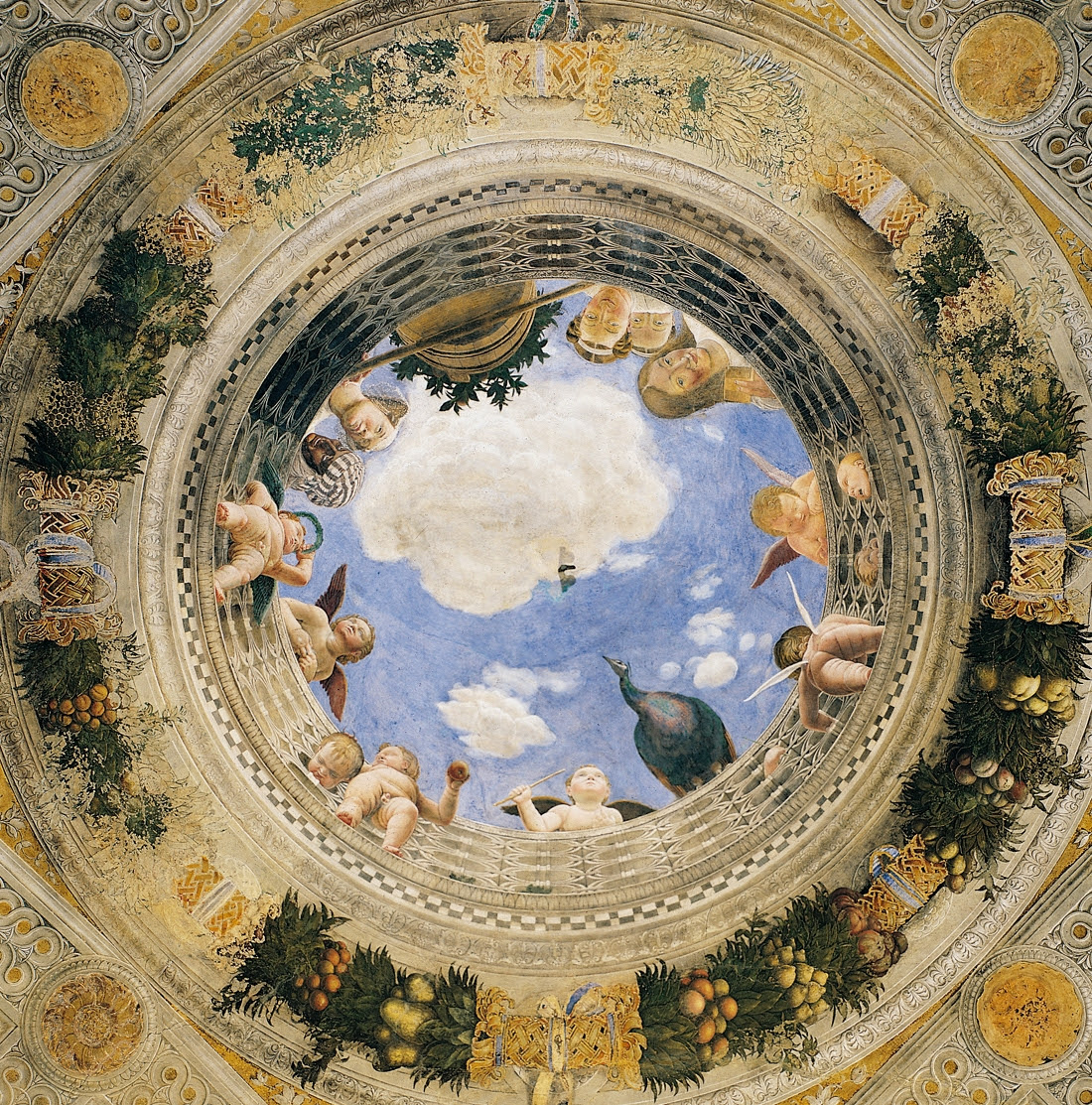 http://upload.wikimedia.org/wikipedia/commons/4/4a/Mantegna.jpg