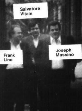 http://upload.wikimedia.org/wikipedia/en/5/59/Joseph_Massino,_Salvatore_Vitale_and_Frank_Lino_(surveillance_photo,_1986).jpg