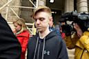 'Affluenza' Texan, who killed four driving drunk, released from jail