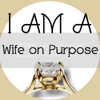 Wives on Purpose