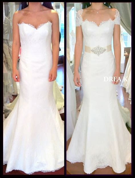 Are you looking for wedding dress alteration center in