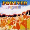 PUSHIM - forever