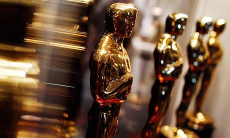 Oscar, Oscars, Hollywood, cinema, films, nominees, winners