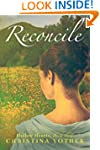 Reconcile (Hollow Hearts Book 3)
