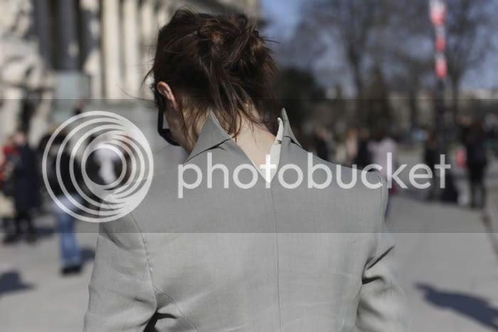 http://i486.photobucket.com/albums/rr225/stylescrapbook/StyleScrapbook%203/Screen-shot-2011-04-13-at-11306-PM.jpg