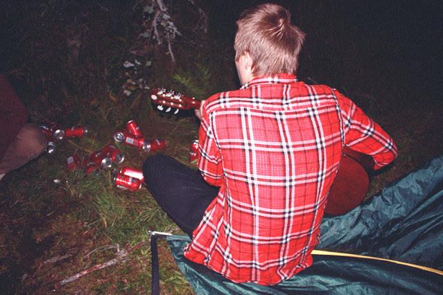 kitaraa_ja_kaljaa