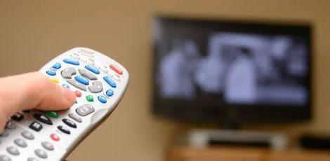 A propaganda eleitoral em rádio e TV começará a ser transmitida em 1º de julho, sexta-feira / Foto: TV Divulgação