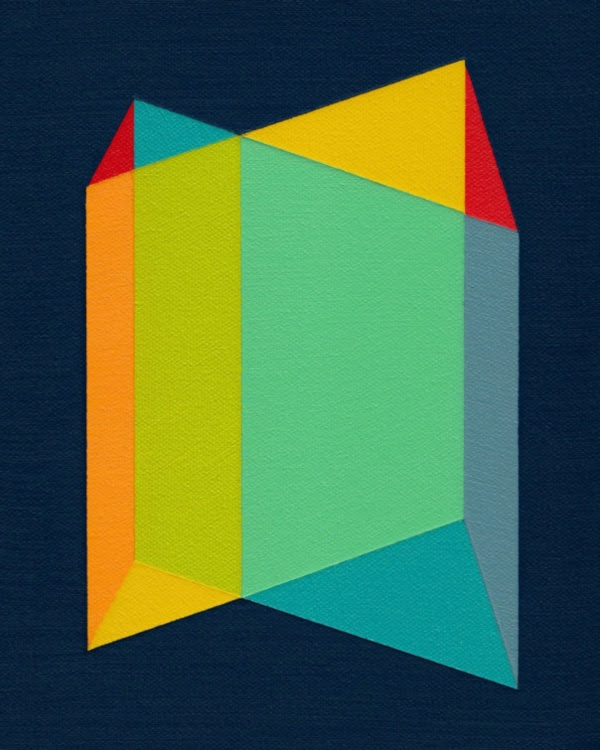 aesthetic-geometric-abstract-art-paintings0171