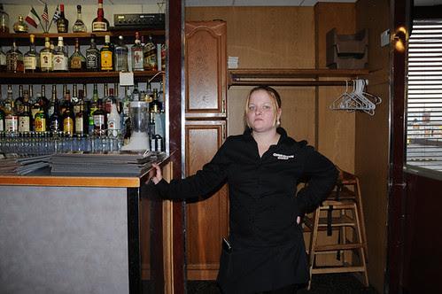 oregon diner thanksgiving_8437 web