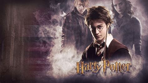 harry potter wallpapers   stunning