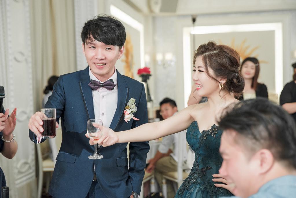 135優質婚攝推薦