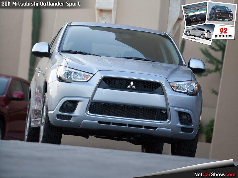 http://img2.netcarshow.com/Mitsubishi-Outlander_Sport_2011_800x600_wallpaper_04.jpg